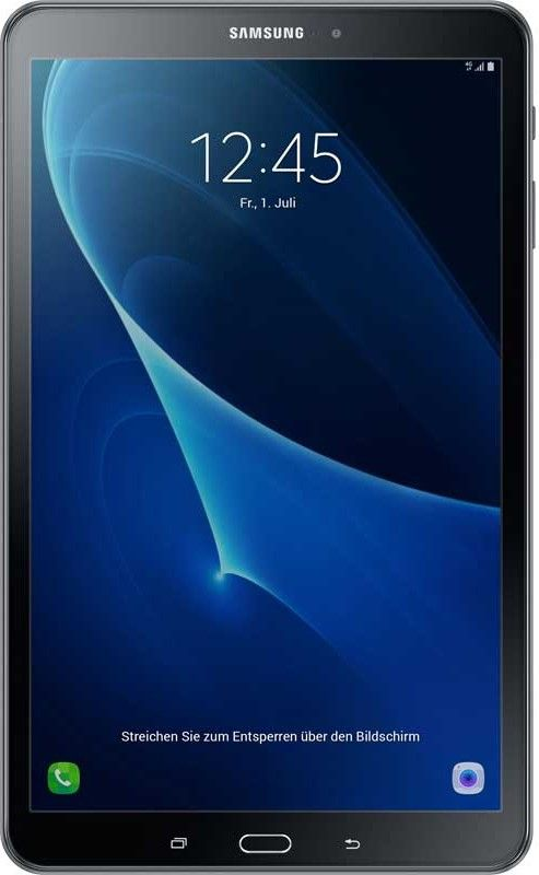Best Buy Cyprus Most Trusted Online Store In Cyprus Samsung Samsung Galaxy Samsung Tablet