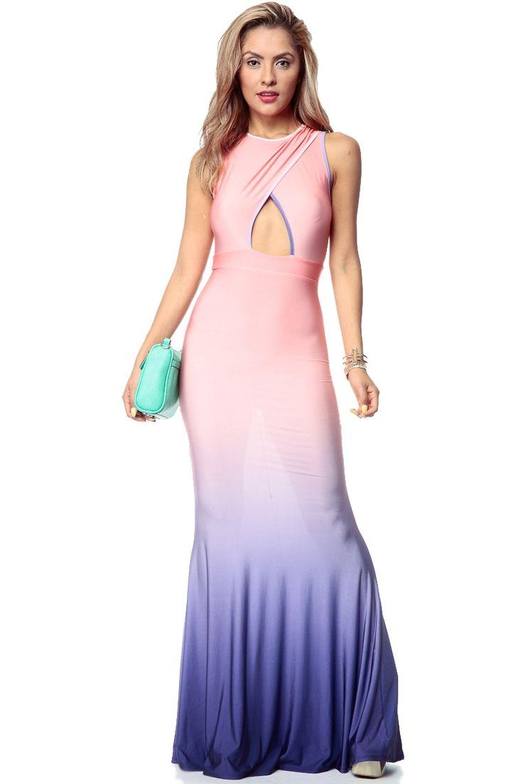 Maxi Dresses Under 30 - Cocktail Dresses 2016
