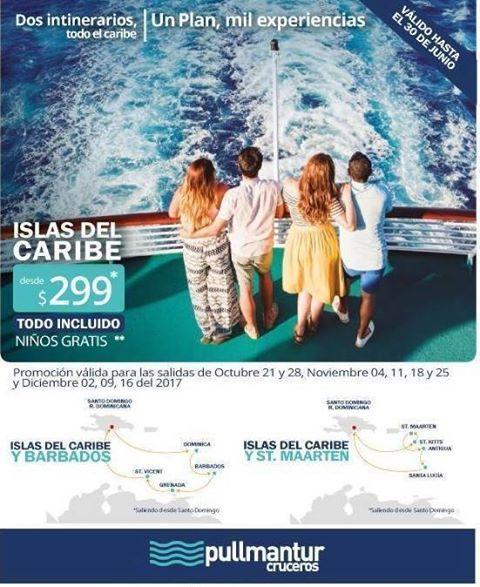 Sns Viajes & Turismo (54 11) 5290-7777  jas@snsviajes.com.ar / www.snsviajes.com.ar  Un viaje y  muchas experiencias compartidas!  #Cruceros #Pullmantur #Caribe #TodoIncluido #Navegacion #Disfruta #NiñosGratis #Navega #Bebidas #MegustaViajar #Travel #Trip #Viajar #Travel##stmartin http://tipsrazzi.com/ipost/1523973383129438467/?code=BUmPbe0lJkD