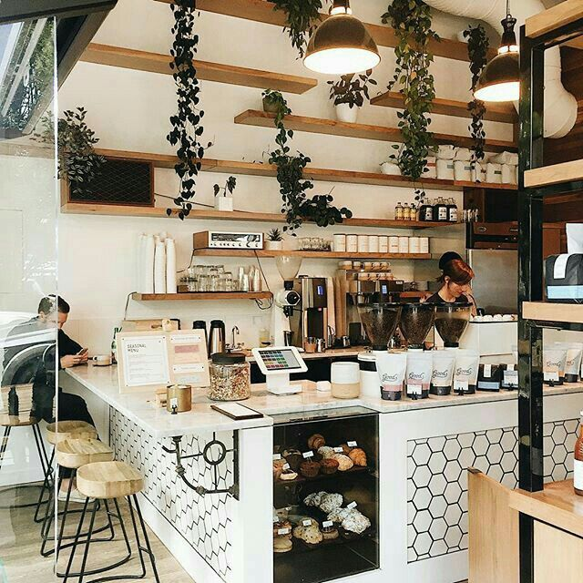 Pin By Tricia Moore On Aroma A Cafe Coffee Shop Decor Coffee Shops Interior Cafe Interior Design