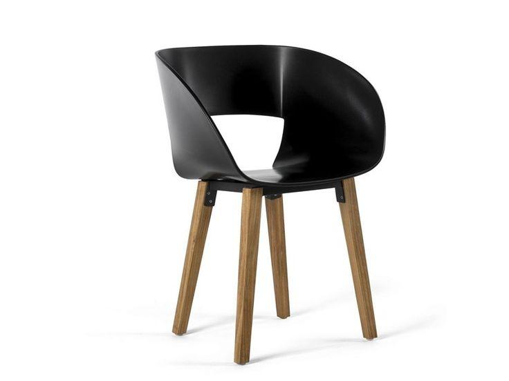 136 besten Moebel - Stuhl Bilder auf Pinterest Möbeldesign - design stuhl einrichtungsmoglichkeiten