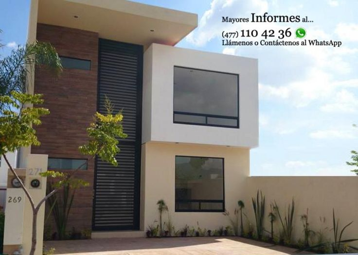 17 best ideas about planos arquitectonicos on pinterest for Casa en renta gran jardin leon gto