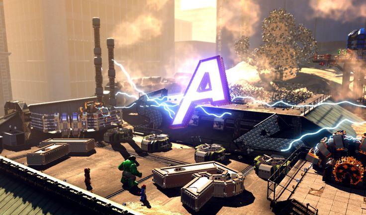 Lego_Marvel_Super_Heroes_13651731262610.jpg (1680×988)