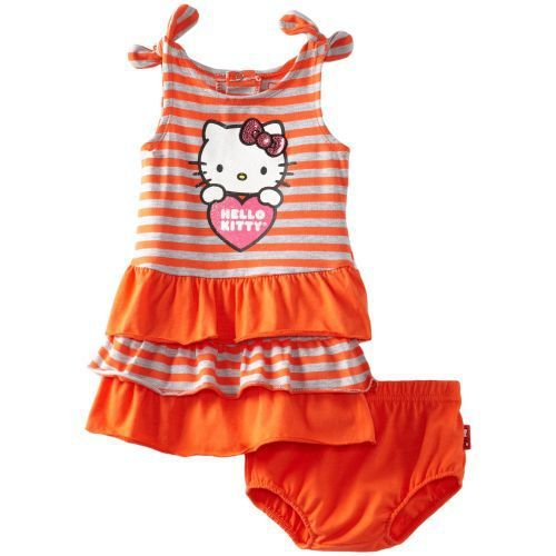 boutique clothing at wholesale prices