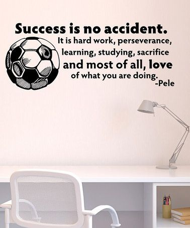 17 best inspirational soccer quotes on pinterest girls