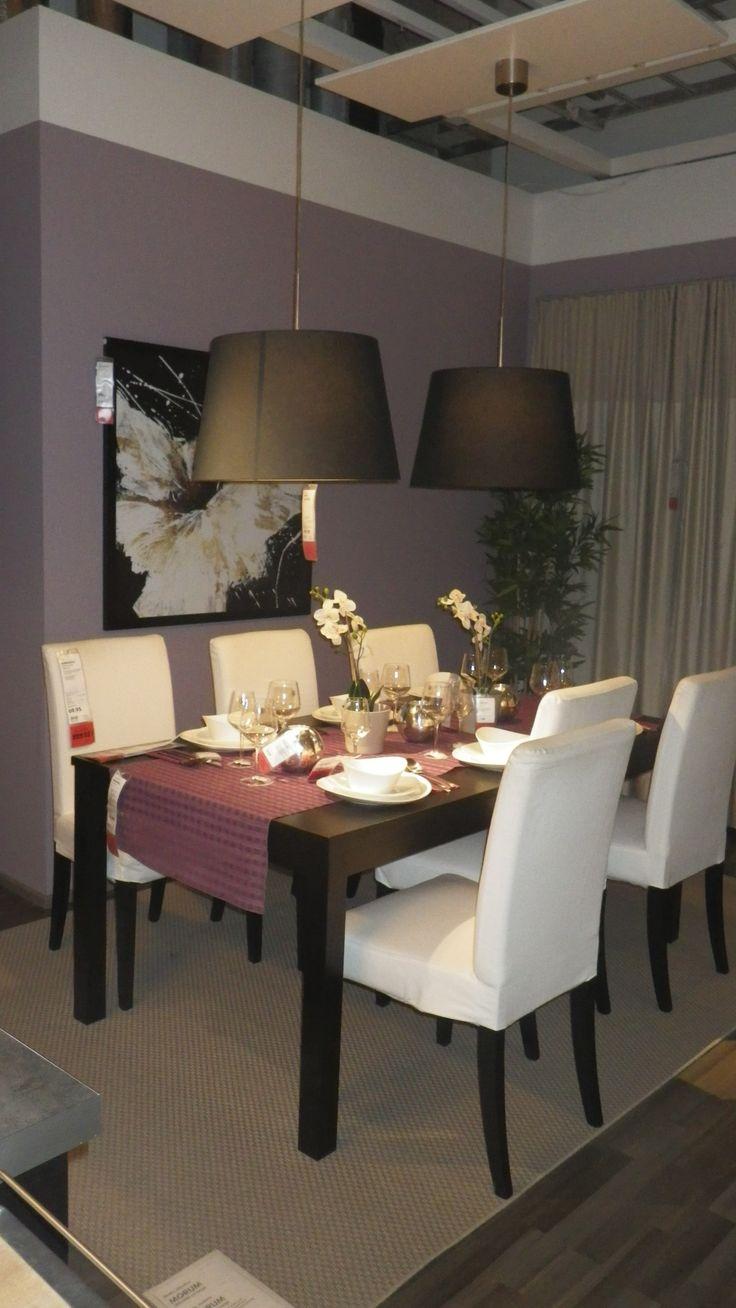 ikea dinner table Kuopio/finland