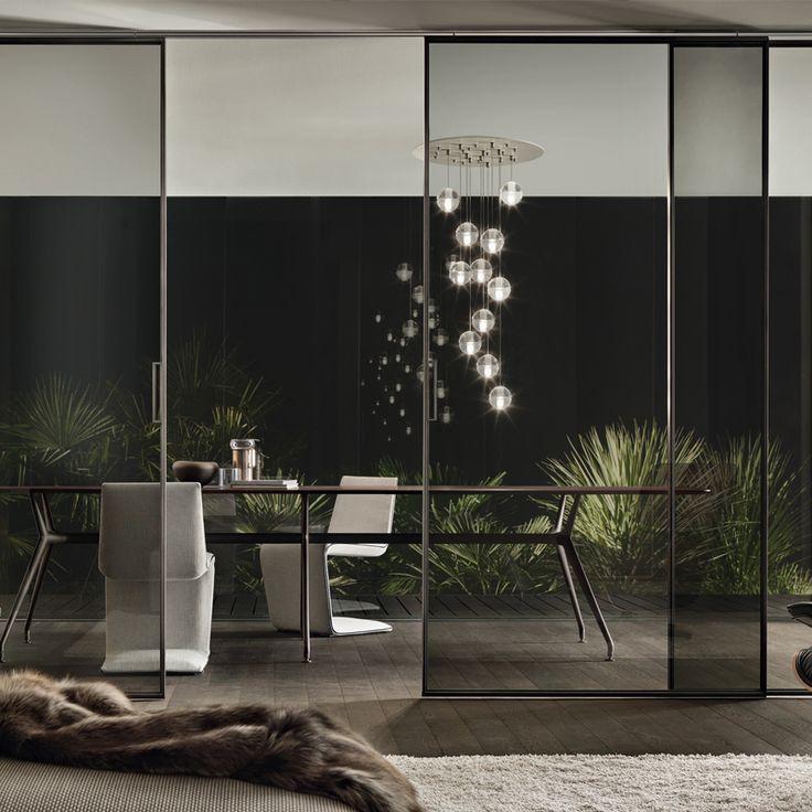 59 best rimadesio images on pinterest interior design blogs and milk