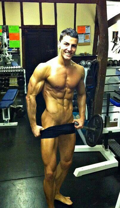 Pin By Fitness Abs On Rowan Row  Shirtless Men, Facial -4927