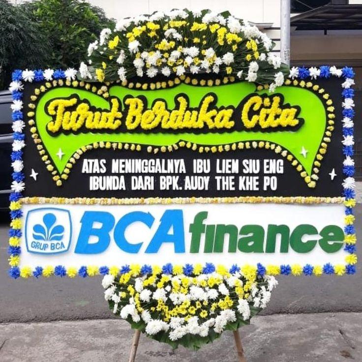 Toko Bunga Jakarta Barat Toko bunga, Bunga, Toko