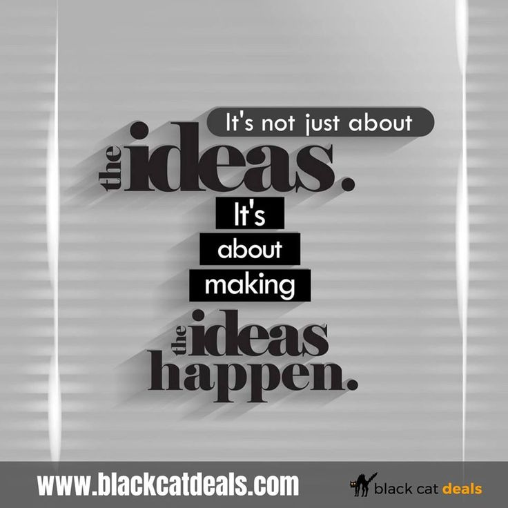 Make your ideas happen. Create and deliver product demos & video tutorials in minutes with Fleeq. Incredibly easy-to-use production and distribution platform for videos. Whether you create videos for guides, product demos or promos, Fleeq will be the perfect choice for you. See this deal on Black Cat Deals.  https://blackcatdeals.com/fleeq-lifetime-access/  #Marketing #marketingtools #Ecommerce #DigitalMarketing #SocialMedia #MakeYourOwnLane #GrowthHacking #offer #startup #coach #coaching…
