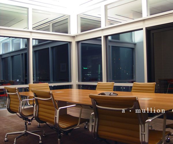Alight & 12 best Office and Commercial Lighting images on Pinterest ... azcodes.com