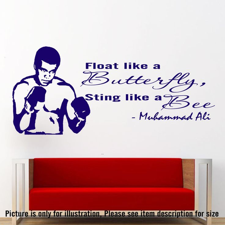 Wall Art Stickers Quotes 25 best celebrity wall art stickers images on pinterest | wall