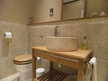 10 best images about master en suite on pinterest lakes for Bathroom design kent