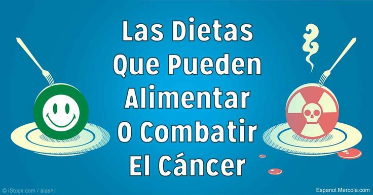 Comer cantidades adecuadas de grasas saludables, bajar los carbohidratos netos y cantidades moderadas de proteína de alta calidad es la clave para vencer al cáncer. http://articulos.mercola.com/sitios/articulos/archivo/2016/06/11/la-nutricion-influye-en-el-cancer.aspx