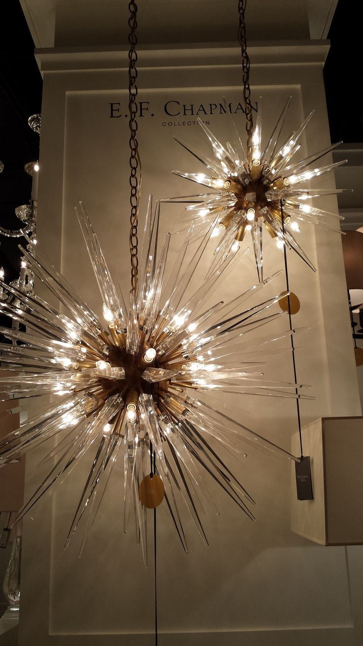 Amazing Lighting 16 best klove - lighting installations in hand blown glass images