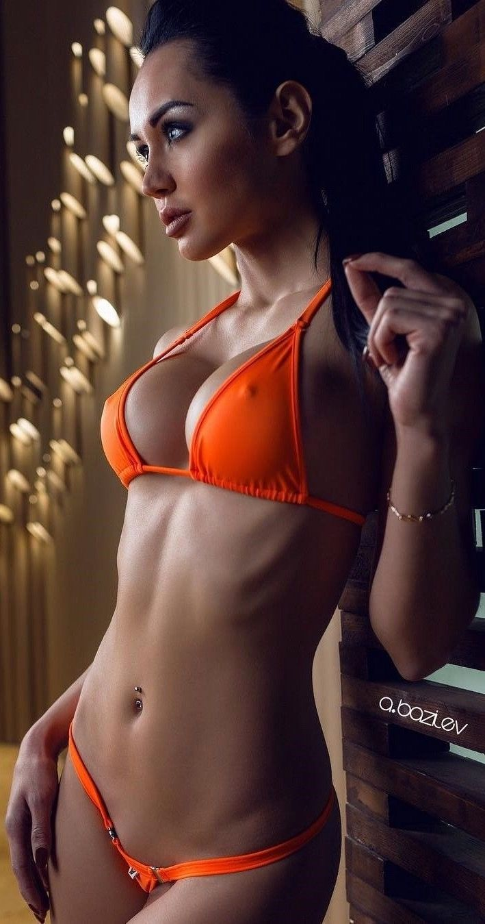 Best dating site for fitness singles
