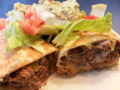 beef chimichangas | Recipes to Try! | Pinterest