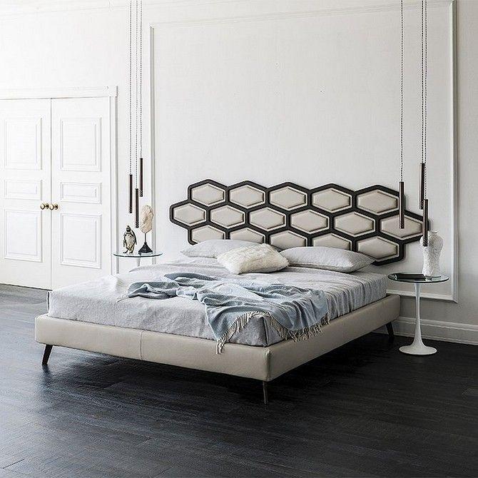 Schön 10 Luxus Möbel Zu Einem Modernen Frühling Schlafzimmer Design | Bedrooms  And Master Bedroom