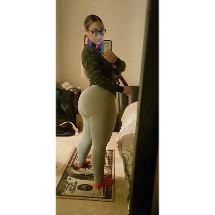 baddie.kasi | Pawg | Baddies, Sexy curves, Fashion
