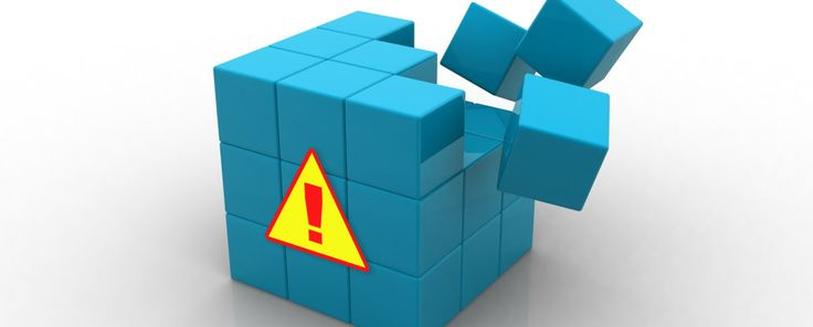 How to Fix Windows Registry Errors--and When Not To Bother @ makeuseof.com