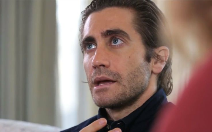 Interviews With Jared Leto, Casey Affleck and Jake Gyllenhaal, Oscar Hop...