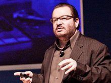 Jeffrey Zeldman, 2011 NAGW Keynote Speaker http://www.zeldman.com