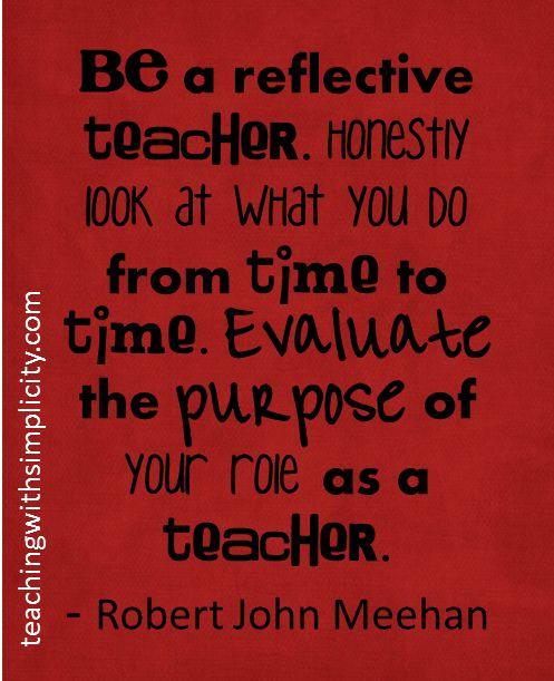 25+ best ideas about Teacher qoutes on Pinterest | Teacher quotes ...