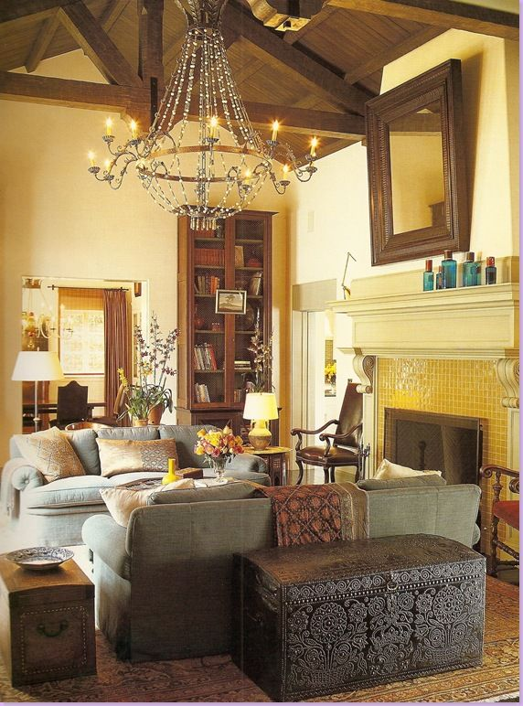 Best 25 French Living Rooms Ideas On Pinterest Country Living Rooms French Room Decor And