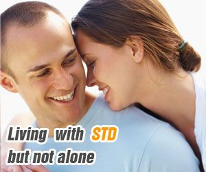 Std dating online, welivetogether operation pussy