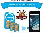 FreedomPop Global 3-in-1 Sim Card Kit  Free Mobile Phone Service  Free 1GB Bonus $0.01 #LavaHot http://www.lavahotdeals.com/us/cheap/freedompop-global-3-1-sim-card-kit-free/158435?utm_source=pinterest&utm_medium=rss&utm_campaign=at_lavahotdealsus