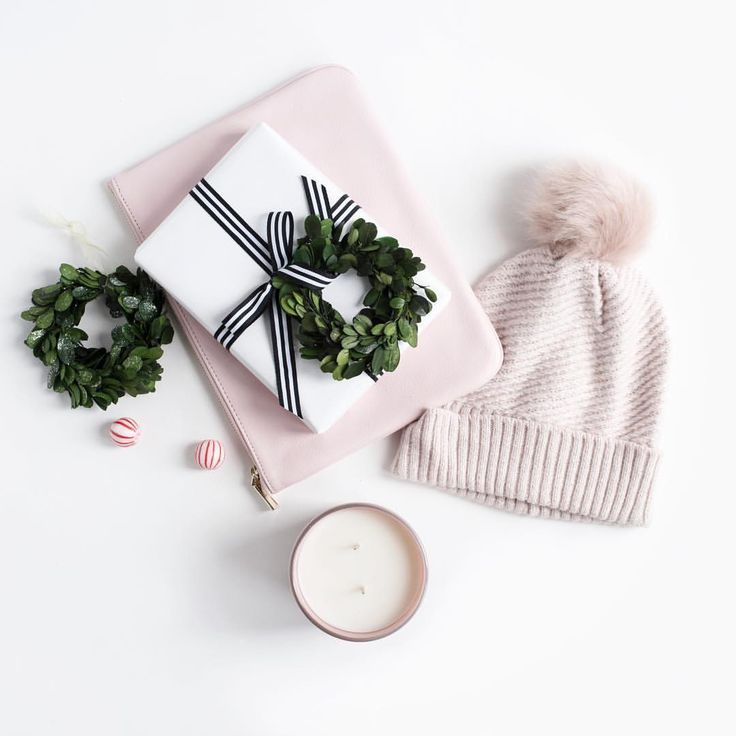 """217 Likes, 33 Comments - Sandra / Styled Stock Images (@hercreativestudio) on Instagram: """"Winter details. Slowly starting to add tons of holiday images to the shop and wondering where the…"""""""