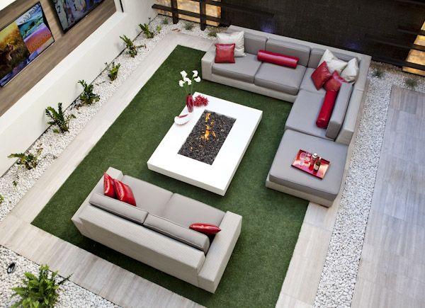 Attirant Somers Furniture Convention Furniture Rental, Special Event Furniture  Rental, Manufacturer Of Furniture At
