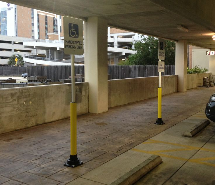43 Best Images About Slowstop Bollards On Pinterest