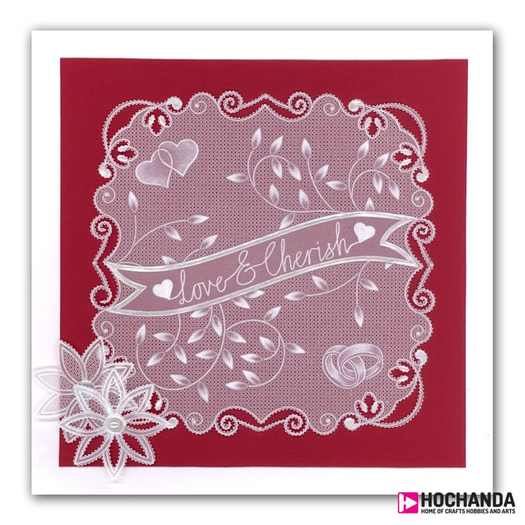 The lovely Maria Simms is getting Groovi on Hochanda, Wednesday 9th December  Shop all Groovi Here; http://bit.ly/21OXdJU