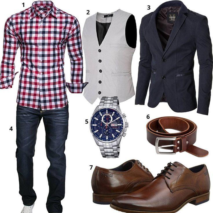 Suchergebnis auf für: Brinny Herren: Bekleidung