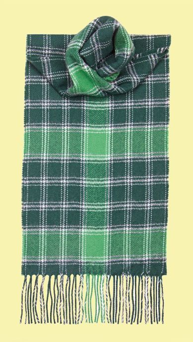 For Everything Genealogy - MacDonald Lord Of The Isles Tartan Lambswool Unisex Fringed Scarf, $45.00 (http://www.foreverythinggenealogy.com.au/macdonald-lord-of-the-isles-tartan-lambswool-unisex-fringed-scarf/)