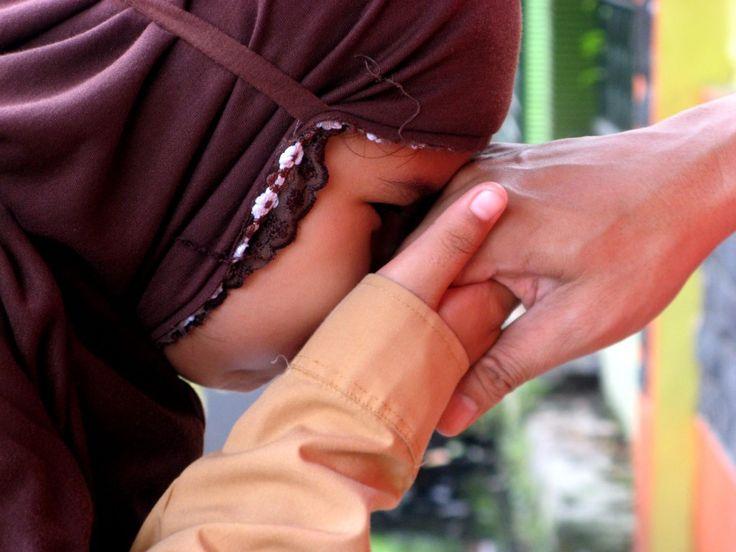 Macam–macam Norma yang Berlaku di Masyarakat Indonesia