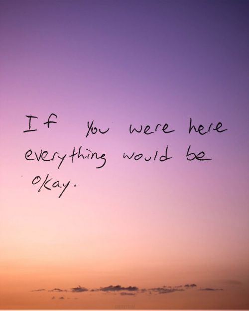 Sad I Miss You Quotes For Friends: Best 20+ Love U Forever Ideas On Pinterest