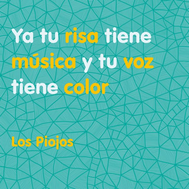 Frases de Rock! : Photo