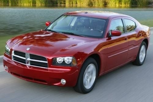 best 25 charger rt ideas on pinterest dodge charger rt