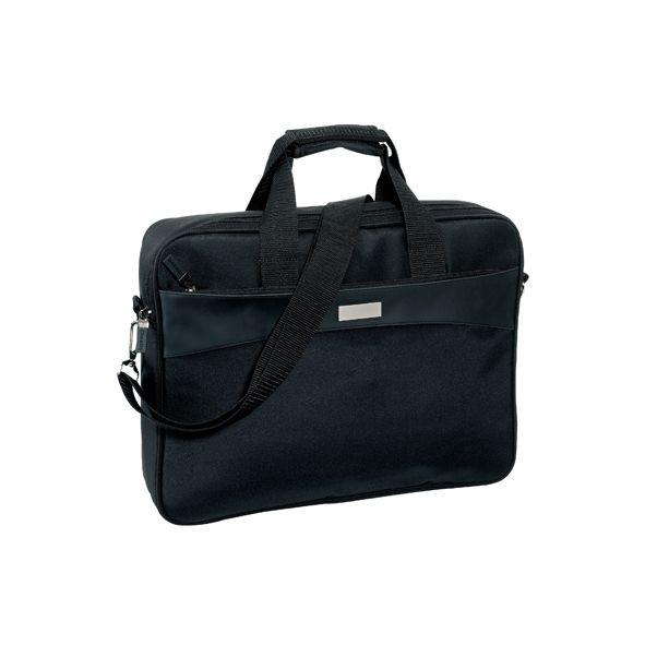 Mejores 64 im genes de mochilas bolsos en pinterest - Notebook con porta parallela ...