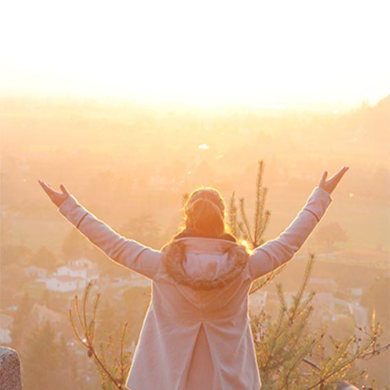 #sunset #freedom