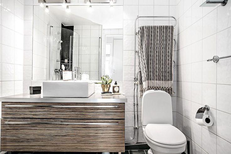 les 25 meilleures id es de la cat gorie chaise transparente sur pinterest made design. Black Bedroom Furniture Sets. Home Design Ideas