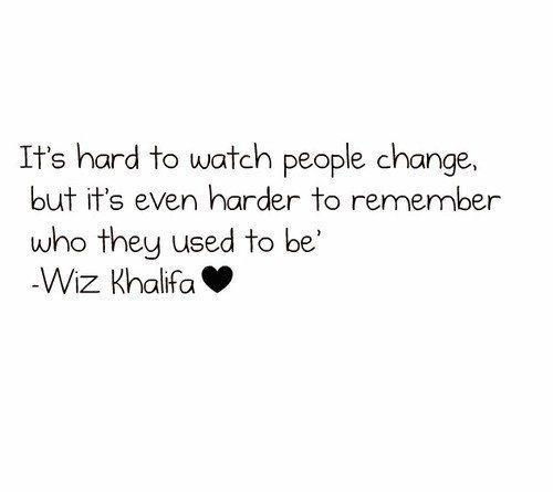 wiz khalifa quotes   Tumblr#