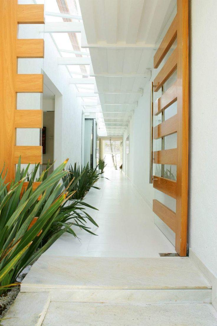 Voir cette épingle et dautres images dans architecture moderne par deavitamagazine