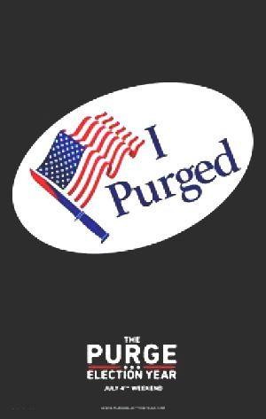 WATCH This Fast Voir The Purge: Election Year 2016 Complete Cinemas Bekijk het…