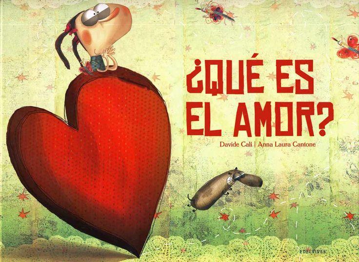 www.toystore.es