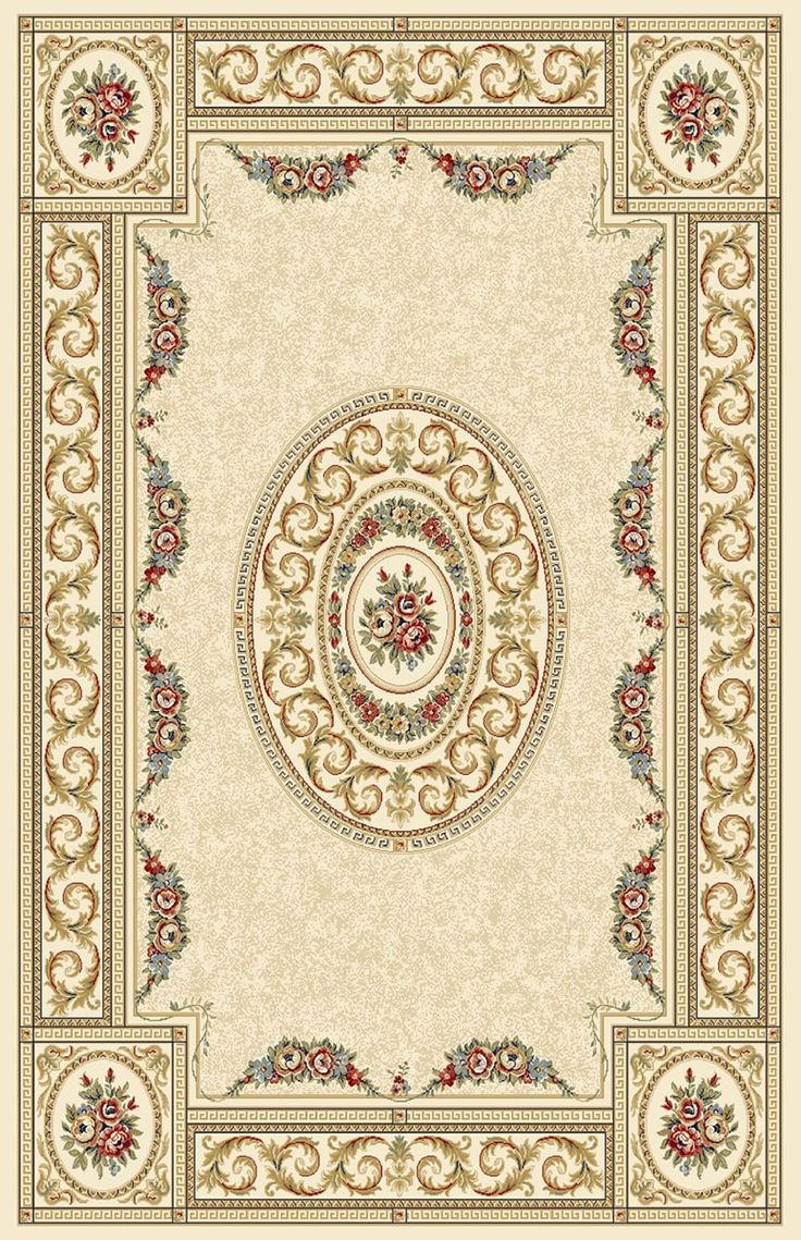 French Aubusson Rugs - Ask.com Image Search