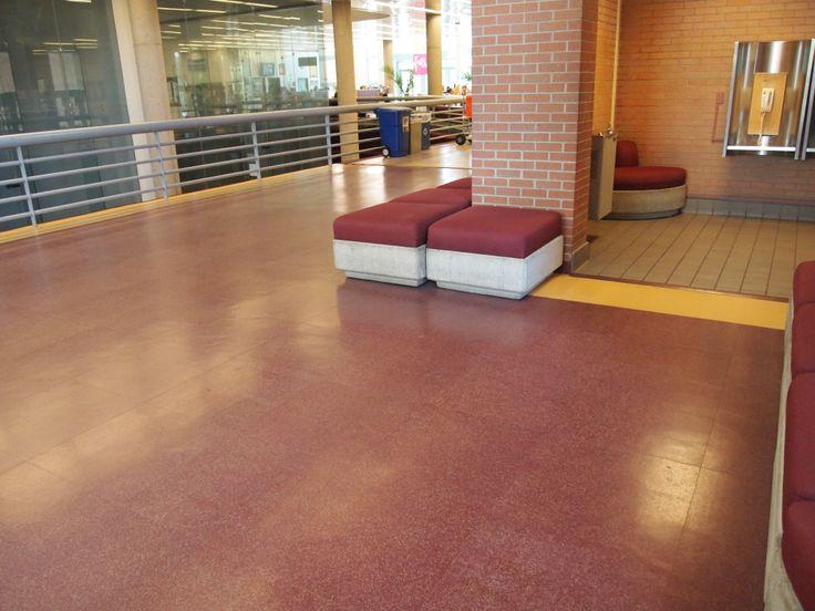 12 Best Zandur Flooring Design Images On Pinterest