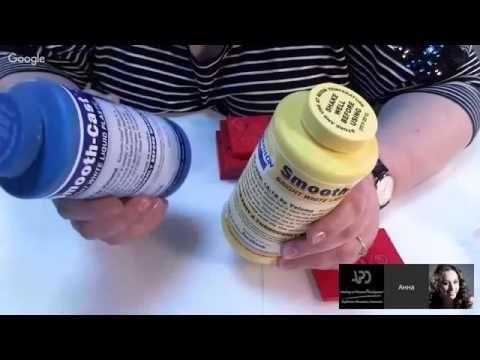 Декупажные шедевры Девятый день Наталья Блисс